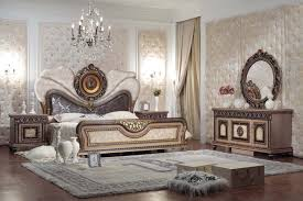 Mirrored Bedroom Set Furniture Mirrored Furniture Bedroom Set Raya Furniture