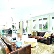 leather furniture living room ideas. Leather Furniture Living Room Ideas Rooms With White Sofas Leather Furniture Living Room Ideas