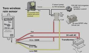 208 volt coil wiring diagram wiring diagrams best 208 volt coil wiring diagram wiring library 208 volt single phase wiring diagram 208 volt coil wiring diagram