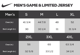 Ccm Youth Jersey Size Chart 48 Logical Ccm Hockey Jersey Sizing Chart