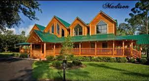 log home designers. madison log home plan house design plans designers
