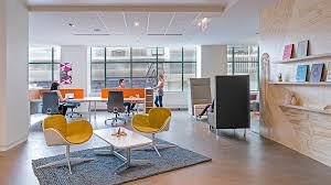 smart office interiors. slide-6 smart office interiors