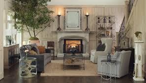 eclectic living room furniture. Brilliant Living Gabby Transitional Living Room Furniture Throughout Eclectic