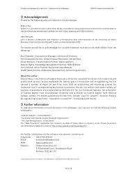 Business Process Reengineering Job Description Business Process Job ...