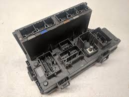 2008 2009 jeep patriot caliber compass fuse box power relay you re almost done 2008 2009 jeep patriot caliber compass fuse box