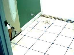 heat sensitive tiles bathroom floor heat heat sensitive bathroom tiles heated bathroom floor heated bathroom floors