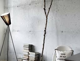Small Picture Fair 60 Interior Concrete Walls Design Ideas Of Glamorous