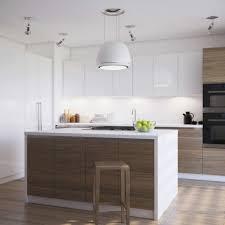 costco kitchen cabinets vs ikea unique costco cabinets reviews