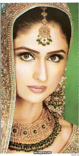kathabuzz gallery free wallpapers of fashion world bridal makeup aasian fashion world