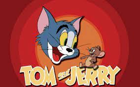 Tom and Jerry meme - Phim hoạt hình mang đậm dấu ấn tuổi thơ