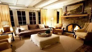 choosing rustic living room. Choosing Color Paint Living Room Rustic C