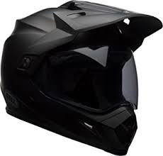Motorcycle & Powersports Helmets - Off-Road ... - Amazon.com