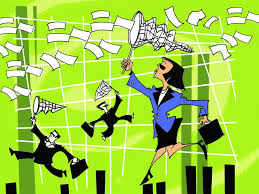 Saral Designs Funding Zone Startups India Invests Over Rs 50 Lakh In Three