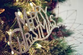 Christmas! Images?q=tbn:ANd9GcSzLCU3Vv-GA1yGDlz7L0DN9RMoN7JQQ8TYe0MjcR7QtJdQFStc