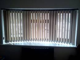 Venetian Blinds Wood Venetian Window Blinds Also For Bay Windows UKBay Window Vertical Blinds
