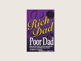 top best self help books for men all time reads on all facets rich dad poor dad by robert t kiyosaki best self help books for men