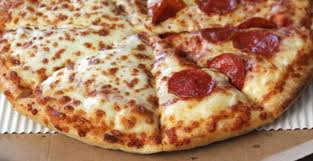 Can you pay for pizza online with a credit card. Pizza Hut Payment Methods Archives Suntrust Blog