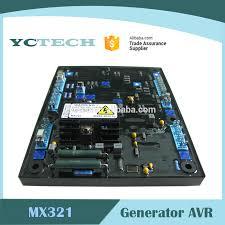 generator avr generator avr suppliers and manufacturers at generator avr generator avr suppliers and manufacturers at alibaba com