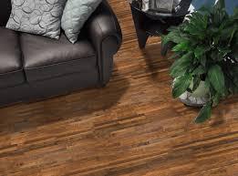 Menards Bedroom Furniture Fw 5 8 X 5 Superfast Diamond Autumn Oak Solid Hardwood Flooring