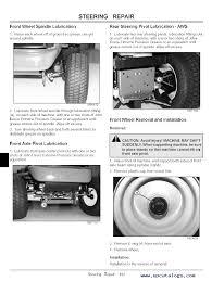 john deere lx255 lx266 lx277 lx277aws lx279 lx288 lawn tractor enlarge repair manual john deere lx255 lx266 lx277 lx277aws lx279 lx288