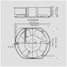 52 admirably gallery of yamaha golf cart wiring diagram gas flow yamaha golf cart wiring diagram gas pretty yamaha g9 gas golf c wiring diagram club car
