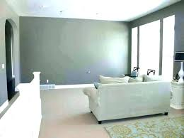 full size of warm grey paint colors for living room dulux blue gray best interior designers