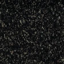 inspirational grey granite countertop for steel grey granite 34 grey granite countertop what color backsplash