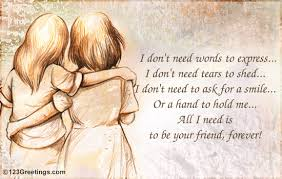Some Beautiful Quotes On Friendship Best Of Cool Trend Funny Pictures Nice Friend Quotes Friendship Quotes