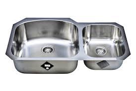 image of oliveri snless steel kitchen sinks