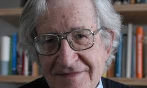 conversations on linguistics and politics noam chomsky  noam chomsky