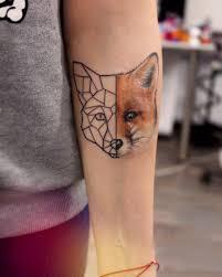 23 Geometric Tattoos Ideas Tattoo татуировки тату и идеи для