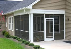 screen porch systems. We Use A Standard Wood Screen Door That Matches The Screen-in Option Well, But If You Are Looking For Can Hold Up To Years Of Exceptional Porch Systems C
