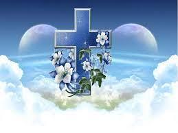Download Jesus Cross Wallpaper Mobile ...