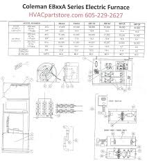 wiring diagramm roland gk ready strat cnvanon com David Gilmour Strat Wiring Diagram at Roland Ready Strat Wiring Diagram