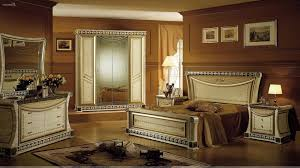 Bedroom Cool Aarons Furniture Near Me Full Size Bed Sets
