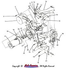 par car ignition switch wiring diagram wiring diagram and cart parts columbia par car harley davidson golf