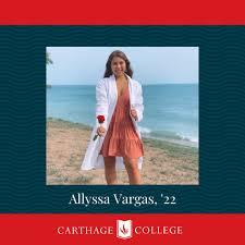 Carthage College Alumni - Posts   Facebook