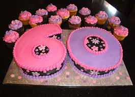 60th Birthday Cake Ideas For Mom Google Search Birthday 60th