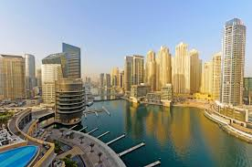 need virtual office space in dubai we look at the best the city has to offer best virtual office
