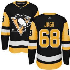 Shop Irish Penguins Cheap Online Jerseys Pittsburgh Hockey