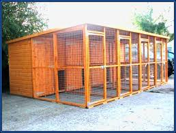 file 337874614464 exciting home kennel design shining 28 best plans ideas images on
