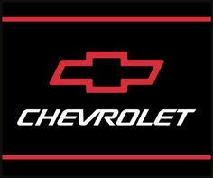 chevy ss logo wallpaper google search chevrolet logo chevy ss chevy bowtie emblem