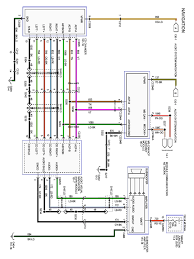 2007 ford fusion stereo wiring diagram 2008 mustang shaker 500 wiring diagram at 2007 Ford Mustang Stereo Wiring Diagram