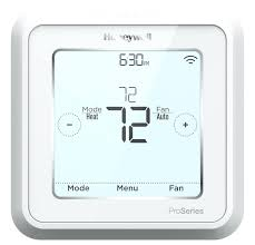 how to operate a honeywell digital thermostat thermostats 5 2 day how to operate a honeywell digital thermostat
