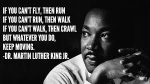 Dr Martin Luther King Jr Quotes Fascinating Martin Luther King Jr Quotes 48 Wise Words From MLK