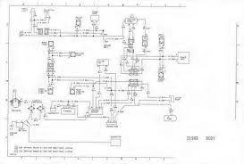 fleetwood rv wiring diagrams fleetwood manual repair wiring and 1985 dodge rv wiring diagram