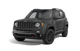 2018 jeep yellow. modren jeep granite crystal metallic in 2018 jeep yellow