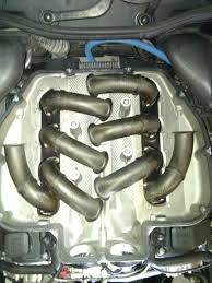 my successful s engine rebuild and thank you bmw m forum and i changed the oil again looked very clean and no material in it and installed evans 0 pressure coolant in the cooling system after getting the radiator