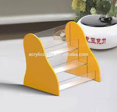 Acrylic Food Display Stands Acrylic Food Stands Acrylic Food Stands Suppliers and 61