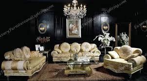 italian furniture. The Stimulating Italian Furniture
